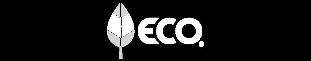 ECO_BW_v3.png
