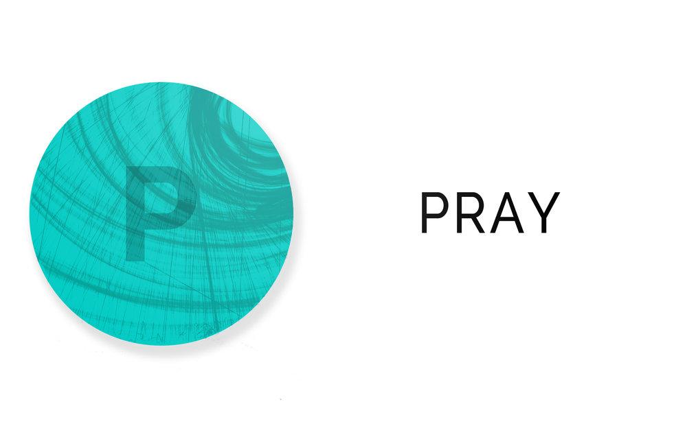 FPC-Pray-WEB.jpg