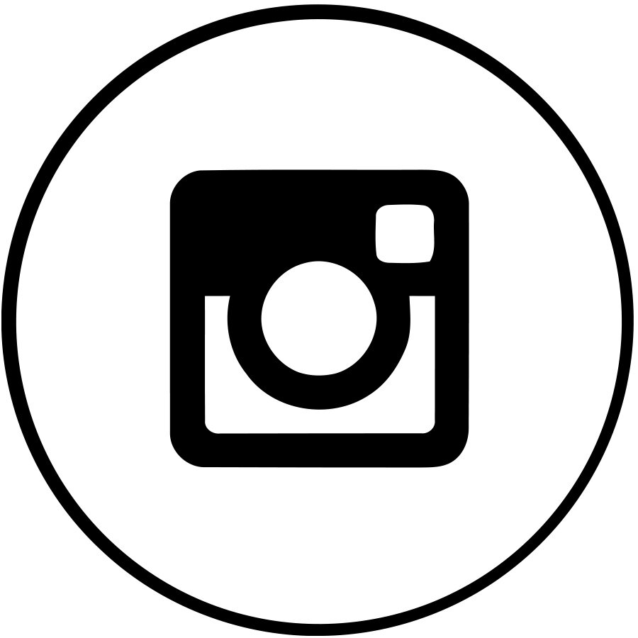Instagram_BLK_v3.png