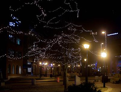 Winter-Lights.jpg
