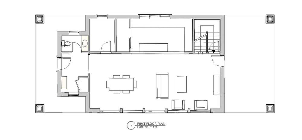 TH2 1st flr plan image 2.jpg