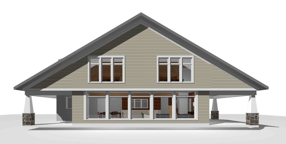 HOUSE 2 WEST ELEVATION.jpg