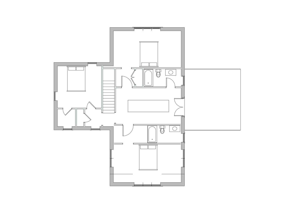 TH3 2ND FLR PLAN.jpg