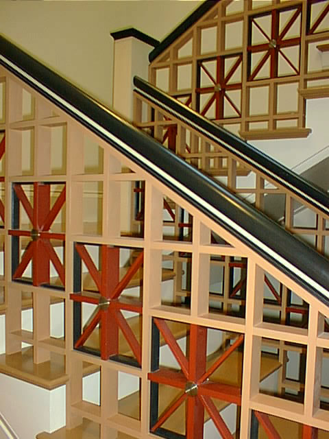 14. rigoli stair detail.jpg