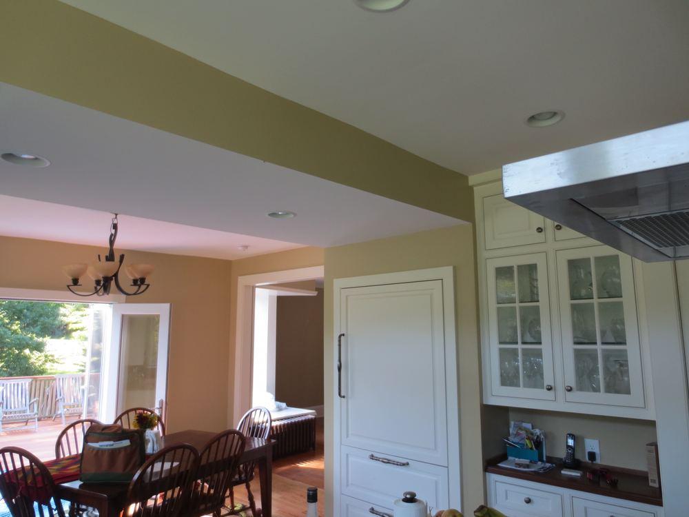 rifton kitchen photo 2.jpg