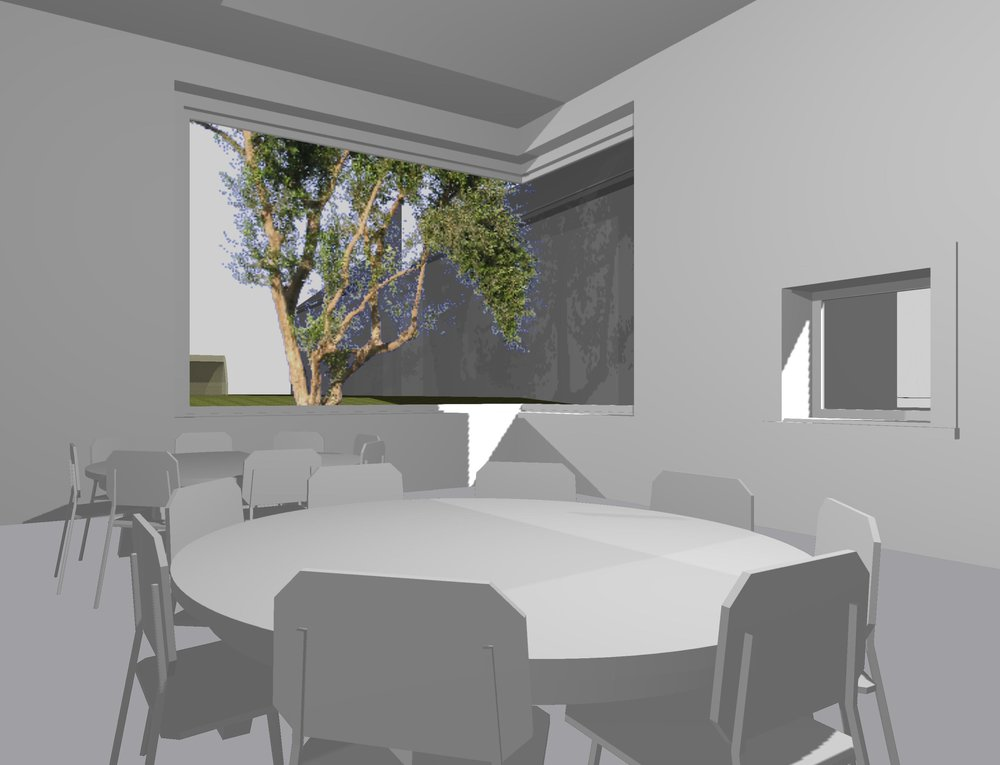 BARD NURSERY SCHOOL new classroom interior v1.jpg