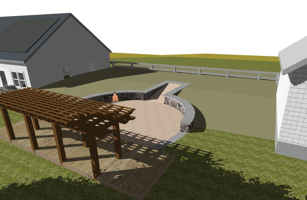 Sand Theater v1 .jpg