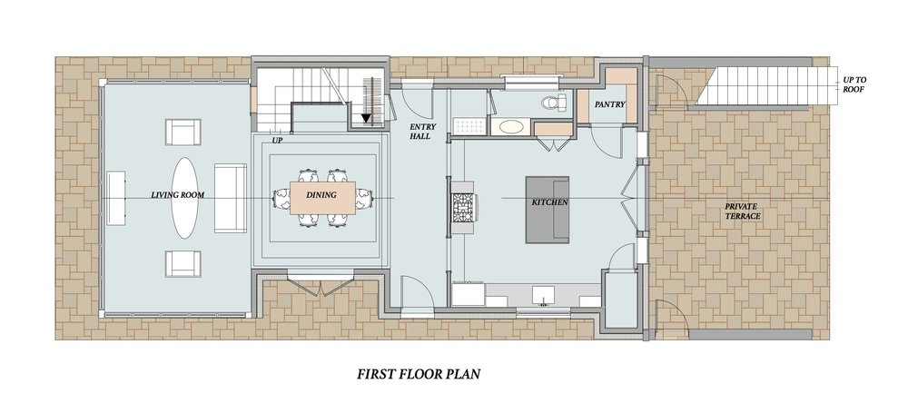 MODERN HOUSE FIRST FLOOR PLAN 2.jpg