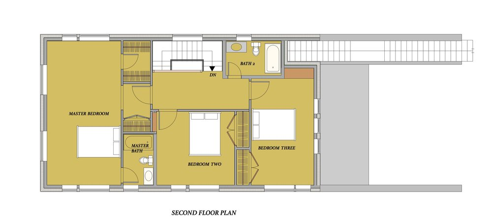 MODERN HOUSE 2 SECOND FLOOR PLAN.jpg