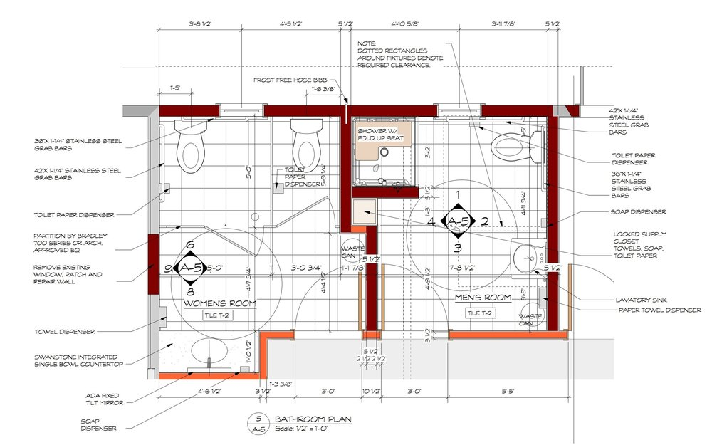 AMERICAN LEGION ADA BATH PLAN.jpg