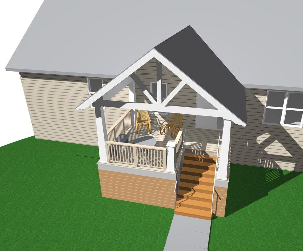 V6 Brown Residence.jpg