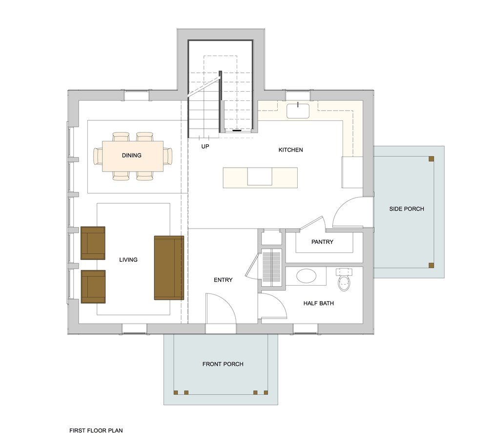 TH2 2D 1ST FLOOR PLAN.jpg