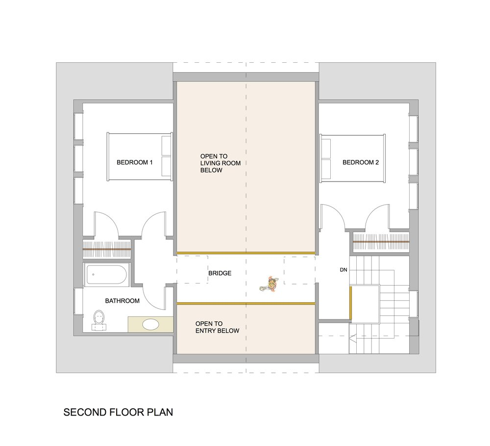 TH-3 GOTHIK BARN SECOND FLOOR PLAN.jpg