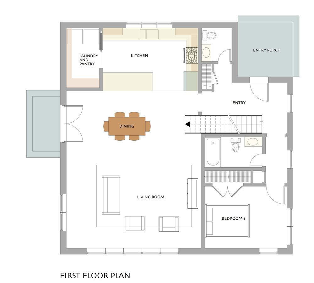 MH1 FIRST FLOOR PLAN.jpg