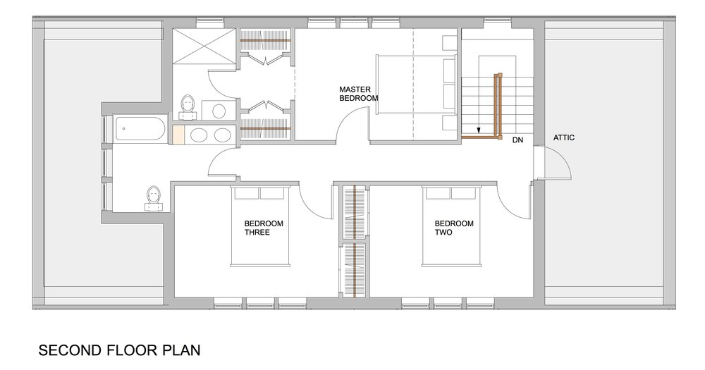 TH-1 SECOND FLOOR PLAN.jpg