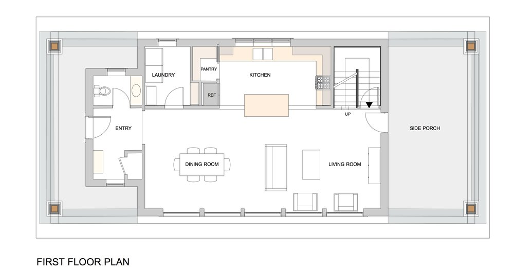TH-1 FIRST FLOOR PLAN.jpg