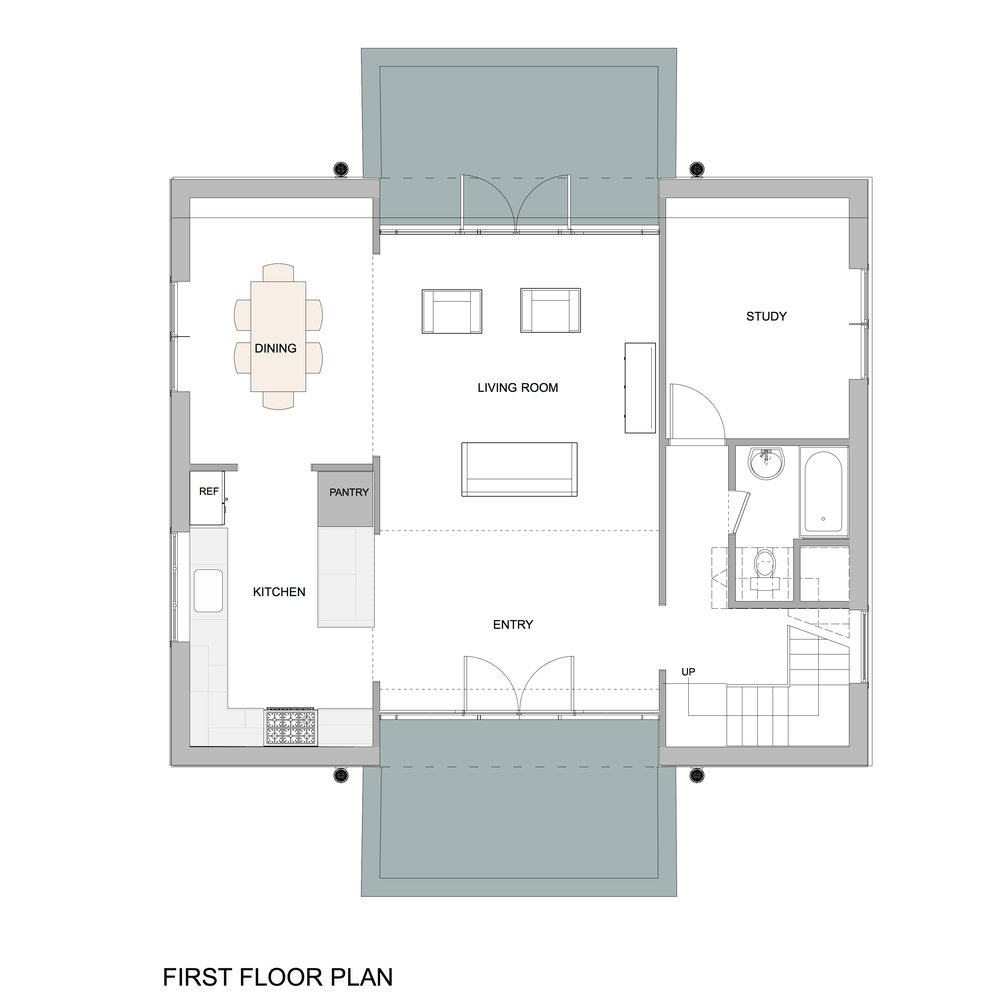 TH-3 GOTHIK BARN FIRST FLOOR PLAN.jpg