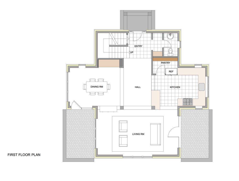 MH-3A FIRST FLOOR PLAN.jpg