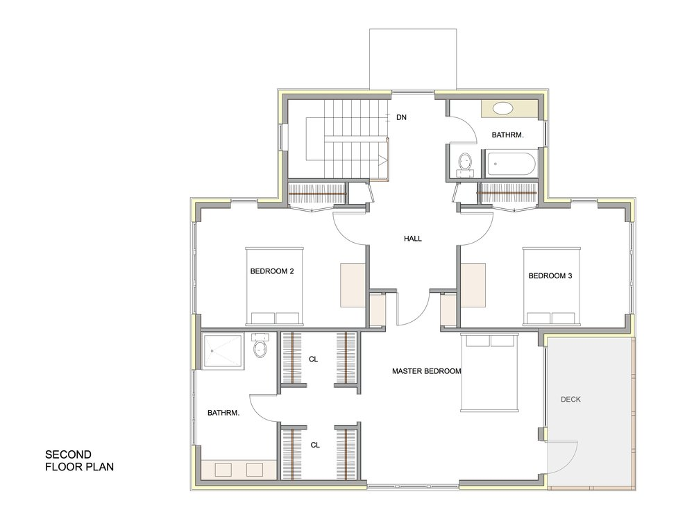MH-3A SECOND FLOOR PLAN.jpg