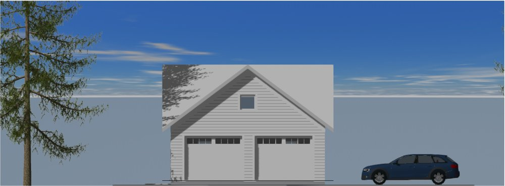 Garage Series g1 elevation.jpg