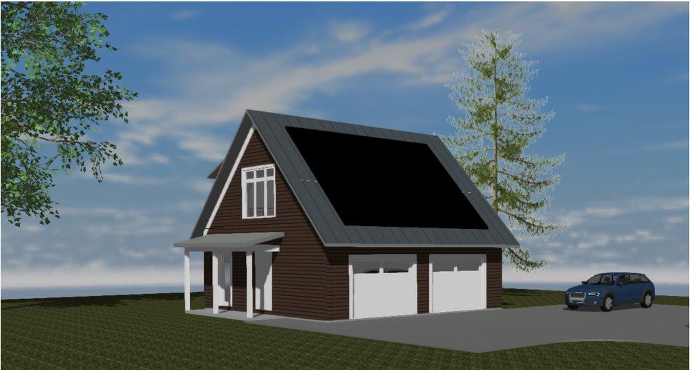 Garage Series G3 VIEW 1.jpg