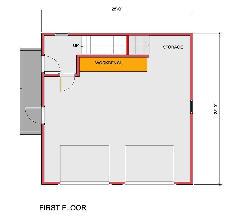 Garage Series G3 FIRST FLOOR PLAN.jpg