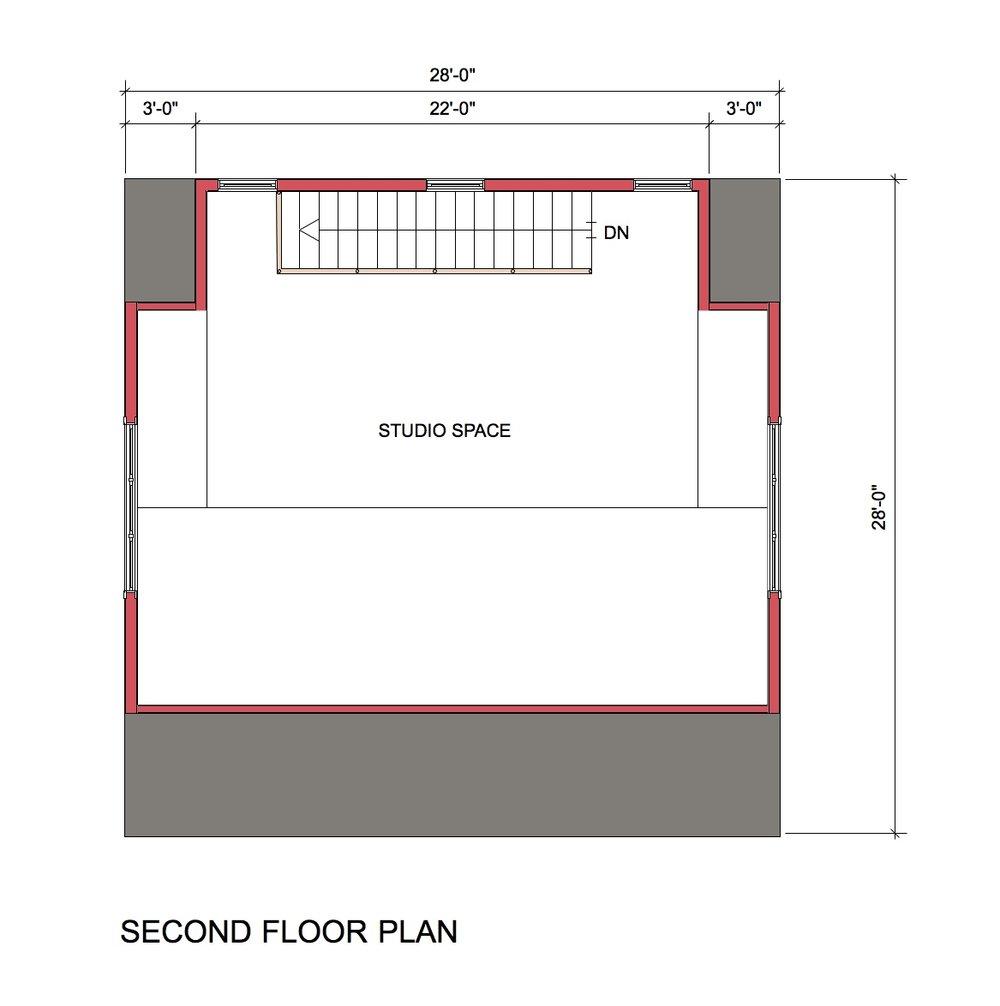 Garage Series G3 SECOND FLOOR PLAN.jpg