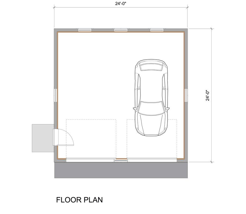Garage Series g1 plan.jpg