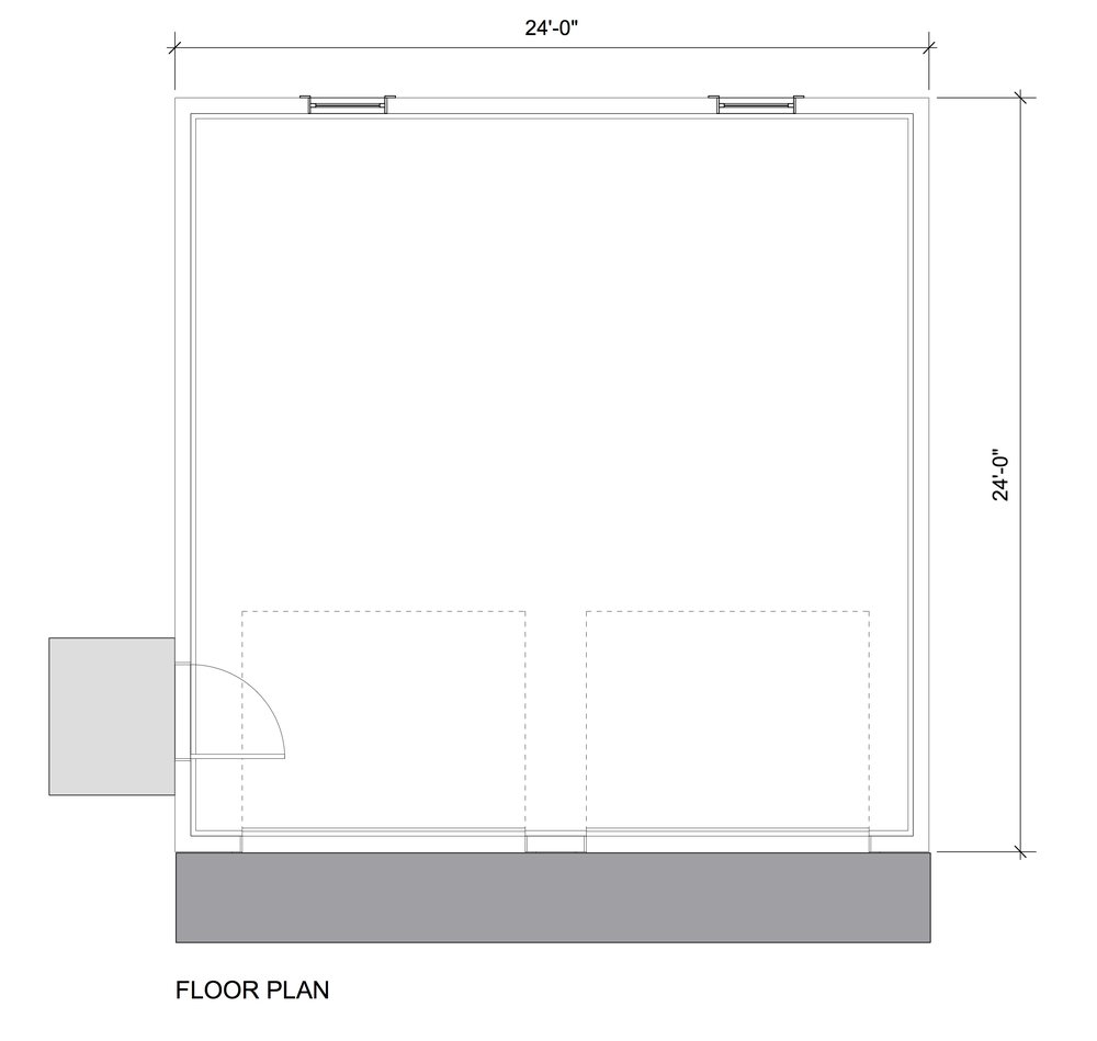 Garage Series G2 FLOOR PLAN.jpg