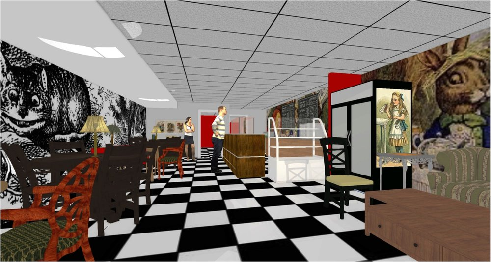 MAD BATTERS INTERIOR FROM ENTRY.jpg