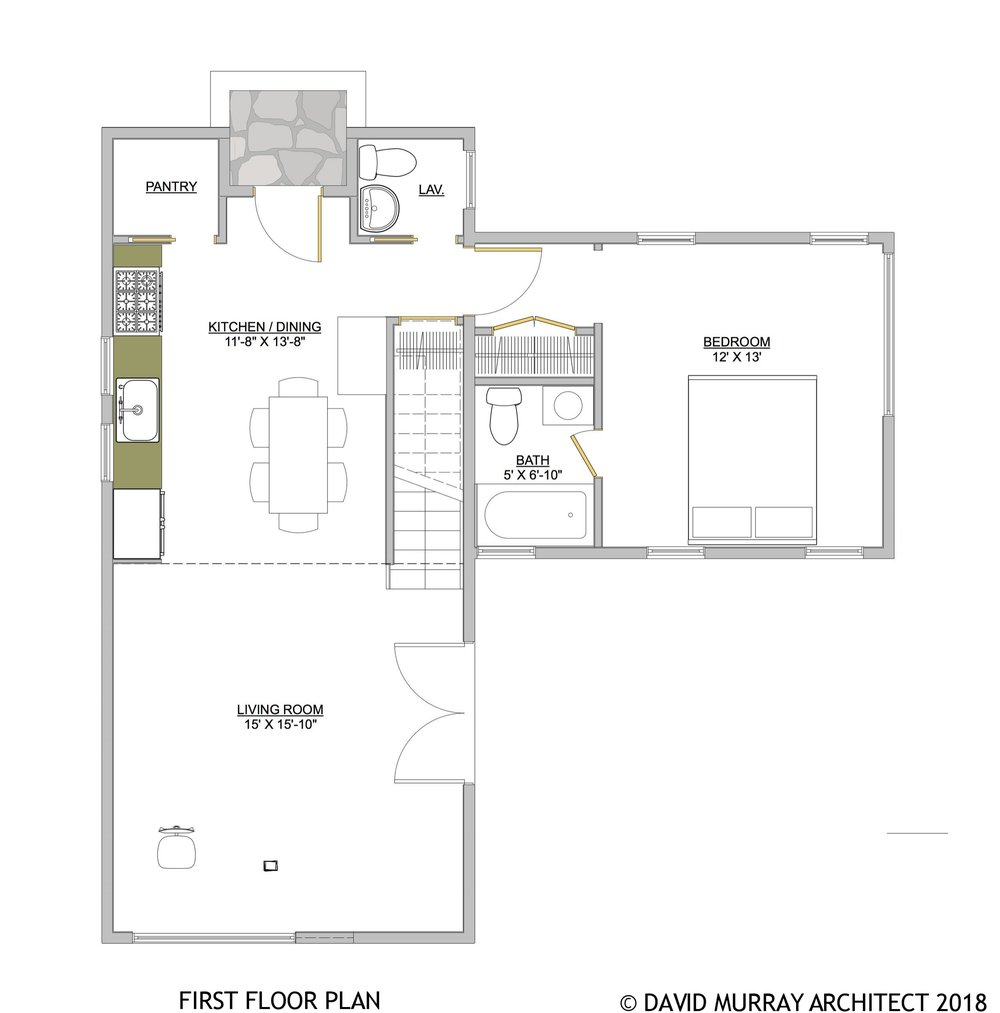 MINIMAL 1 FIRST FLOOR PLAN.jpg