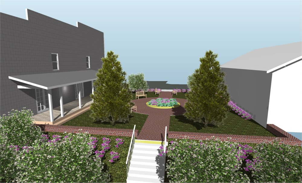 POCKET PARK view B.jpg