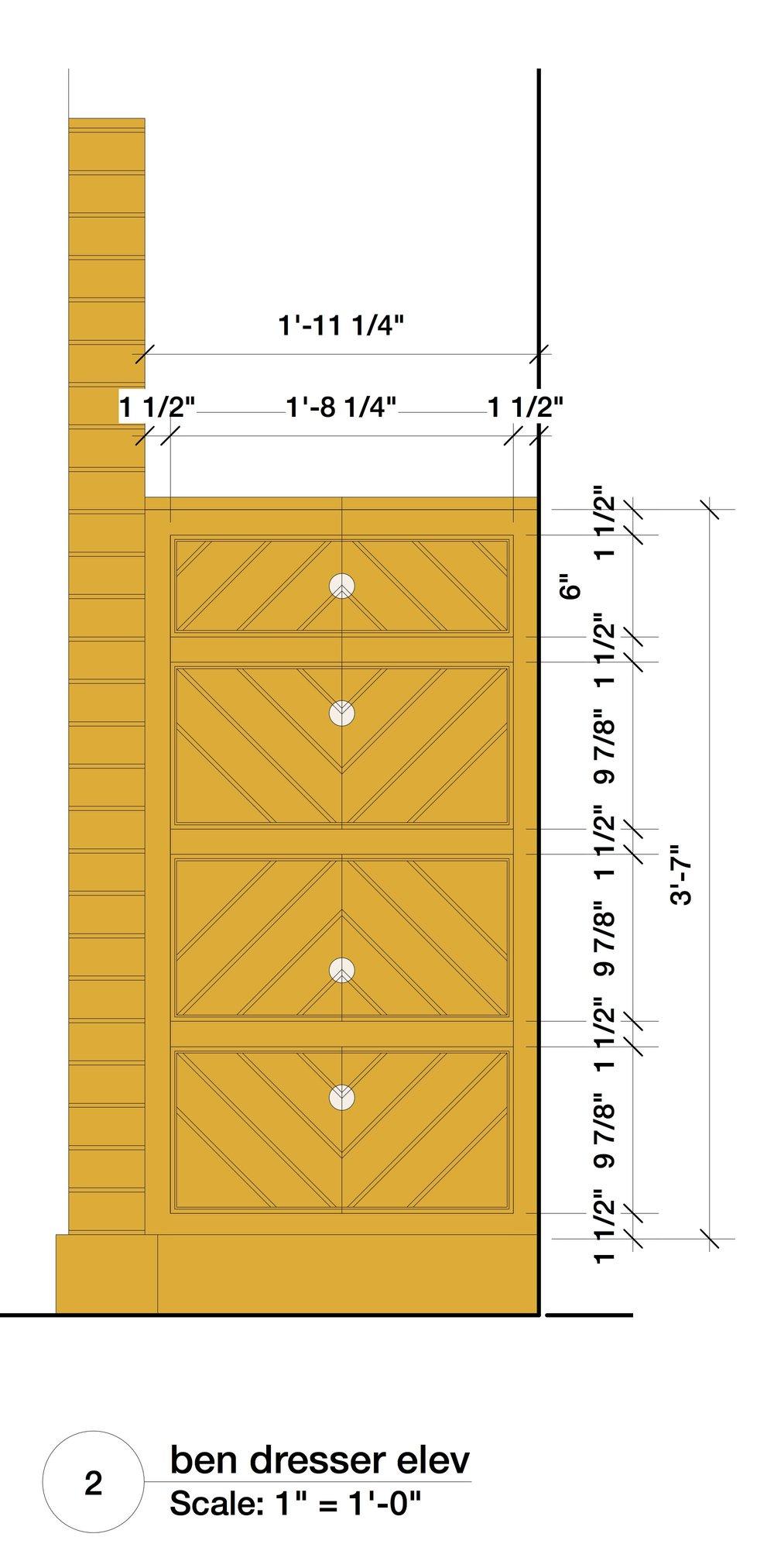 ben's dresser elevation.jpg