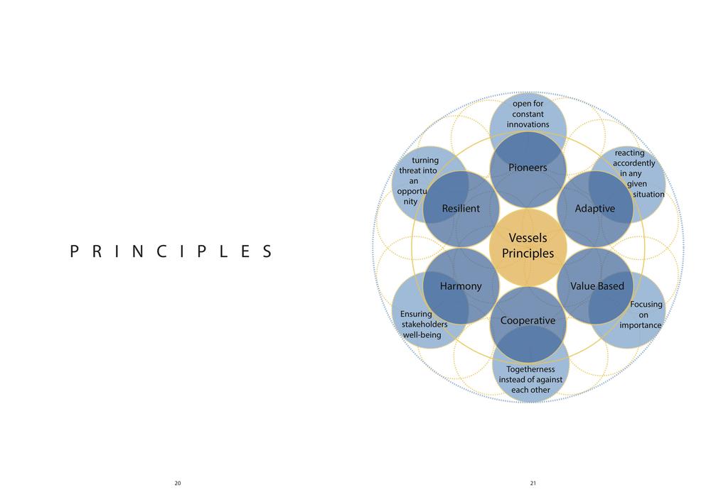 businessplanexportversion12.jpg