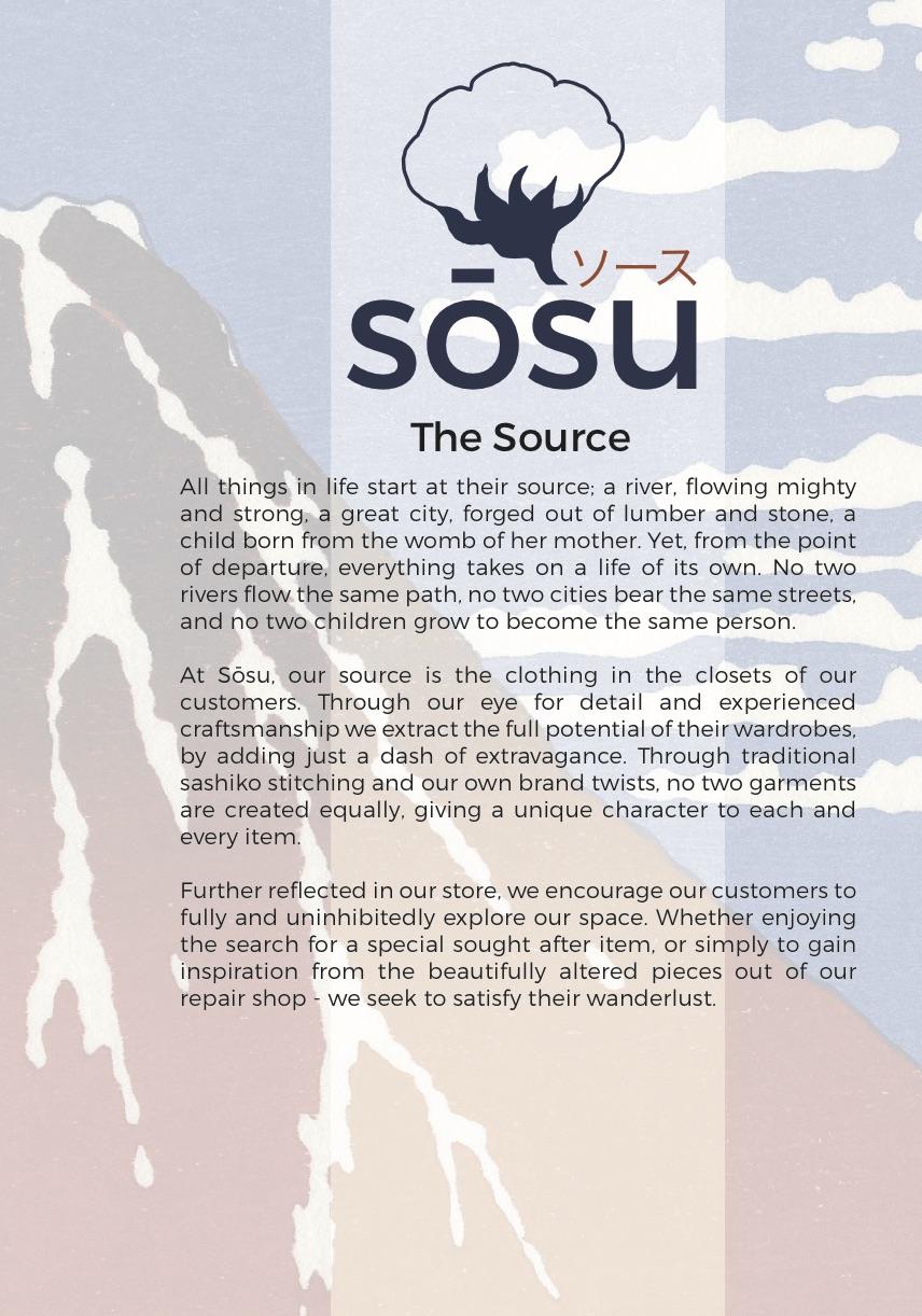Booklet+Sosu1.jpg