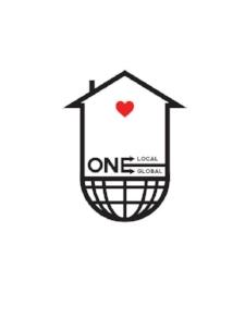 FINAL-OLOG-HOUSE(1).jpg