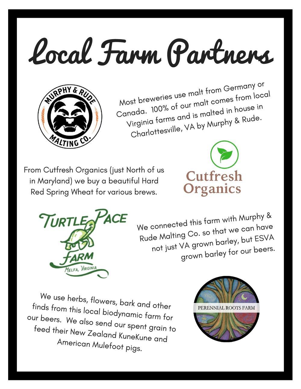 FARM PARTNERS-page-001.jpg