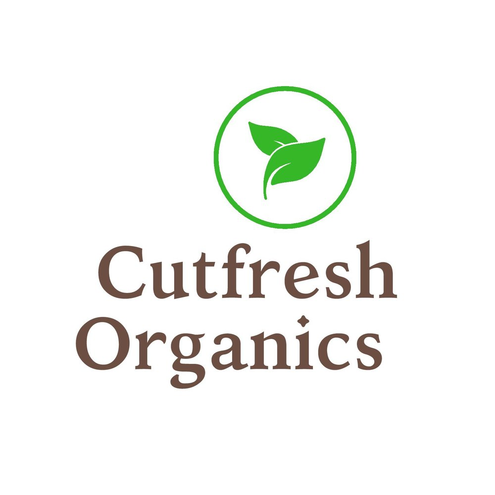 organics (6)-page-001.jpg
