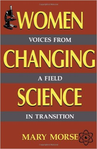 Women Changing Science Cover.jpg
