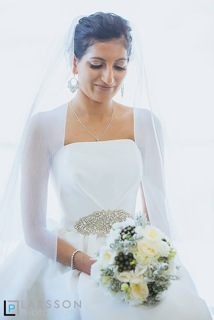Queenstown_Wedding_Hair_And_Makeup