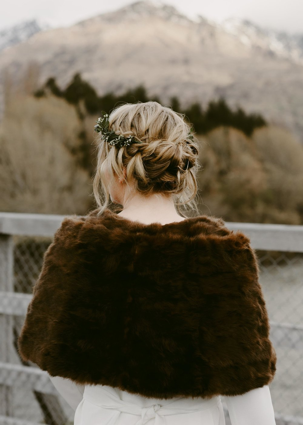 Queenstown_Wedding_Hair_Stylists.jpg