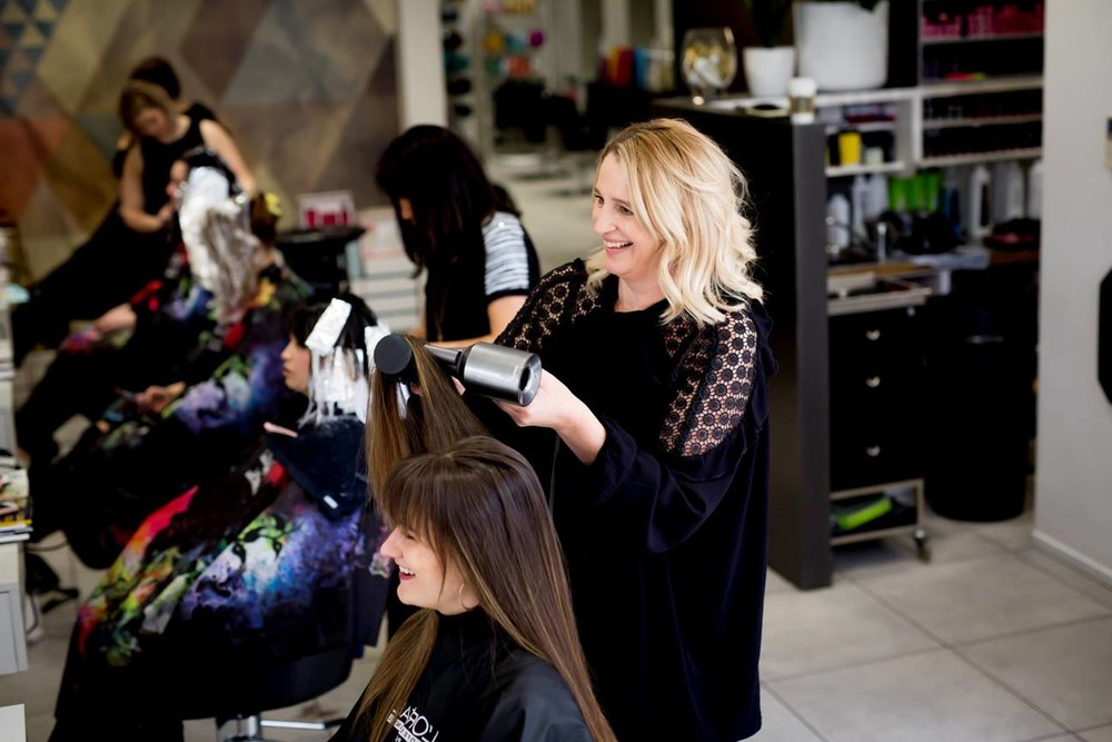 Central_Queenstown_Hair_Salon.jpg