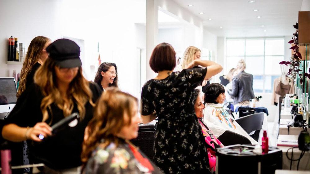 Queenstown_Hair_Salon.jpg