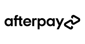 Oxipay_logo.png