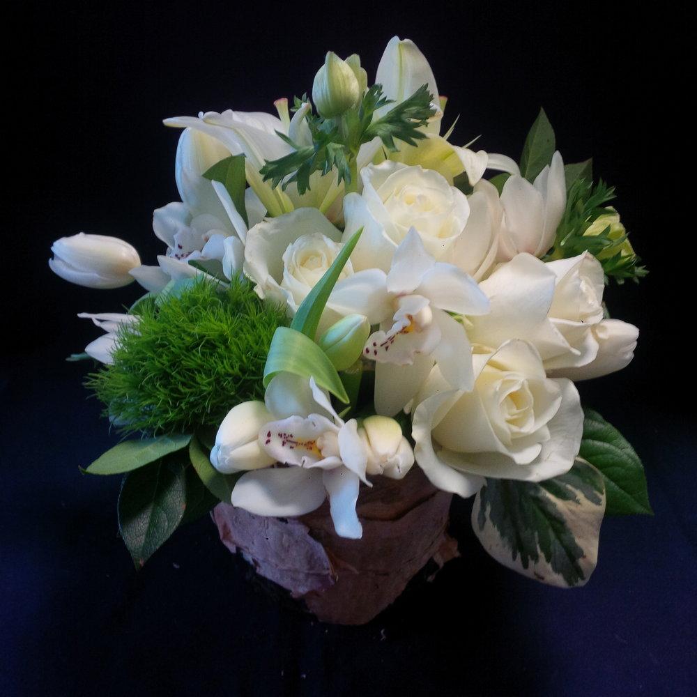 Gift Arrangements