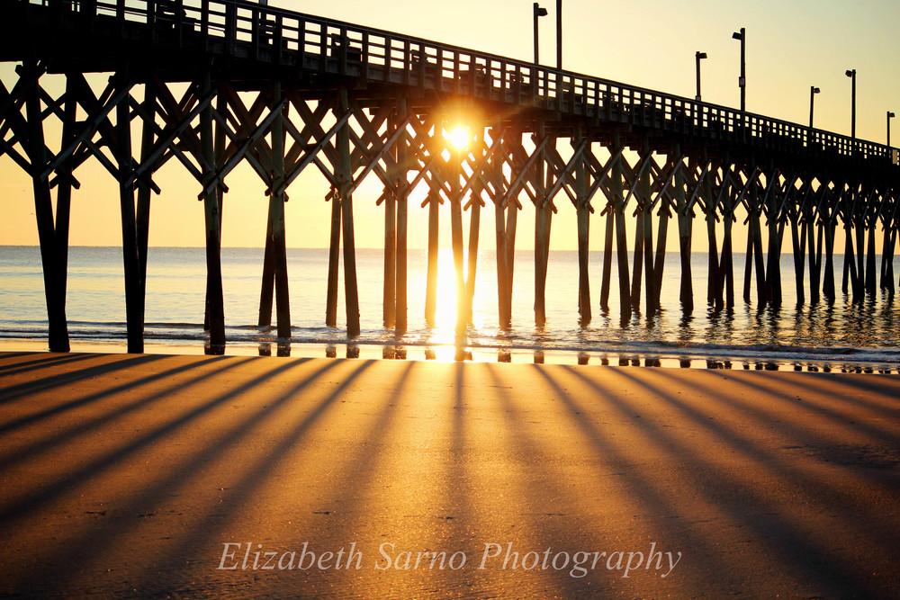 sunrisepier.jpg