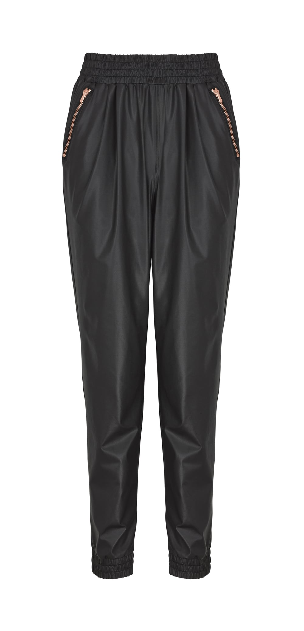 ADAY Hail Yes Wetlook Trackpants.jpg