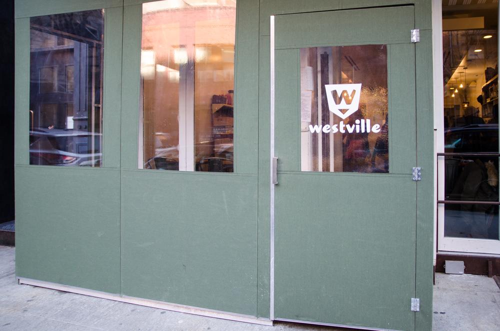 westville door.jpg