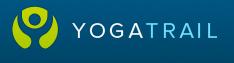 YogaTrail.jpg