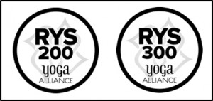 yoga-alliance-logo.jpg